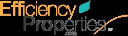 EffProp Logo