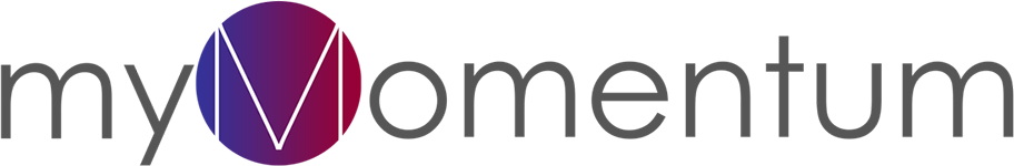 myMomentum Logo