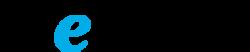 WEvolve Logo